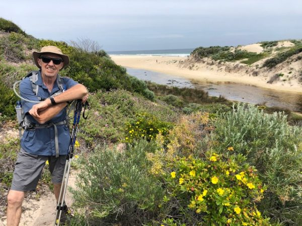 Margaret River's best hike